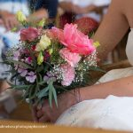 bouquet-mariee-web